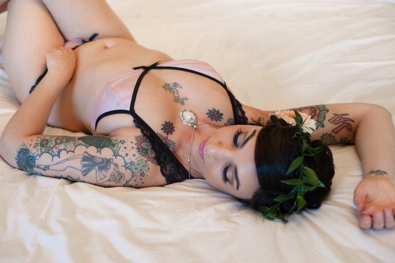 lingerie-dentelle-lacet