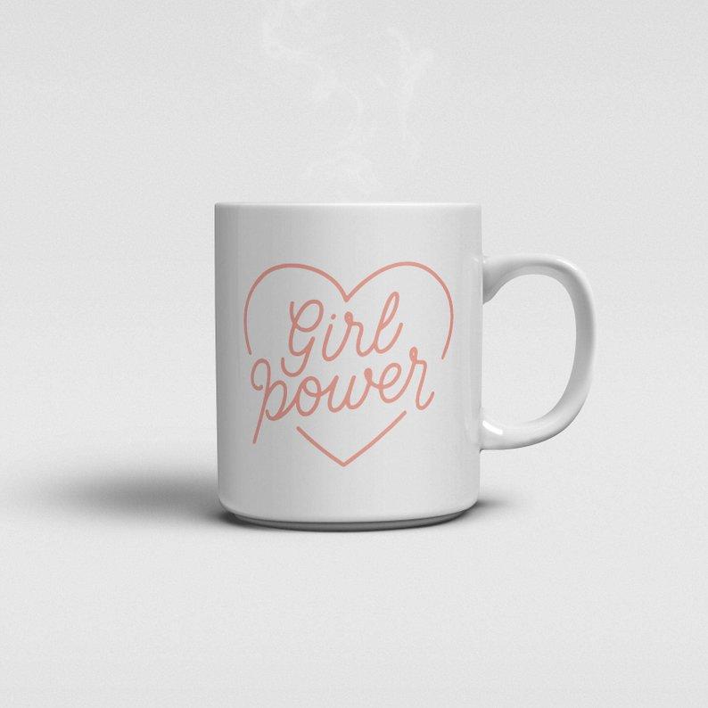 mug-girl-power