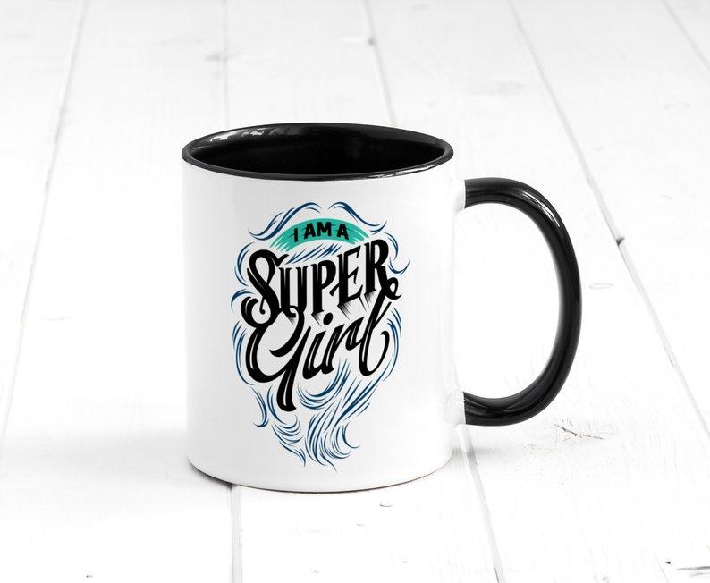 mug-i-am-a-super-girl
