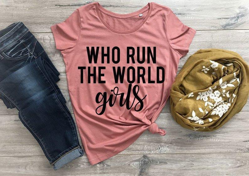 t-shirt-who-run-the-world-girls