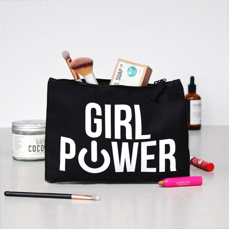 trousse-girl-power
