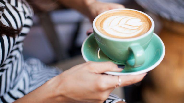 boire-tasse-cafe
