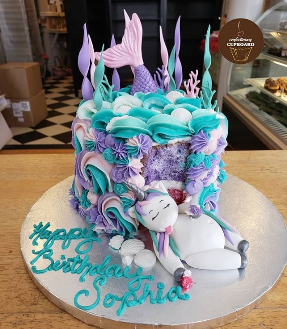 fat-unicorn-cake-5