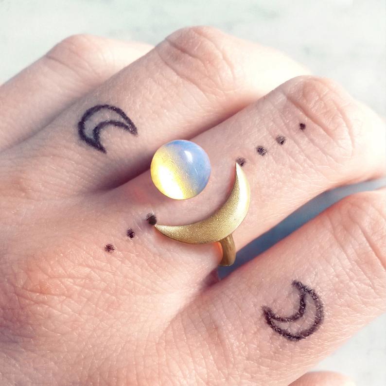 bague-opale-lune