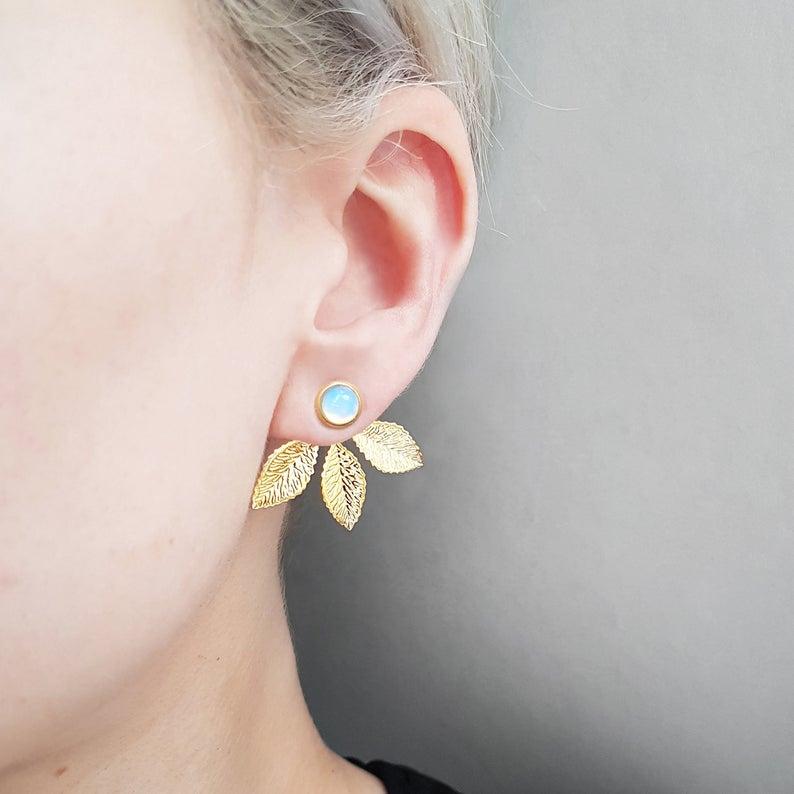boucles-oreilles-feuilles-d-or