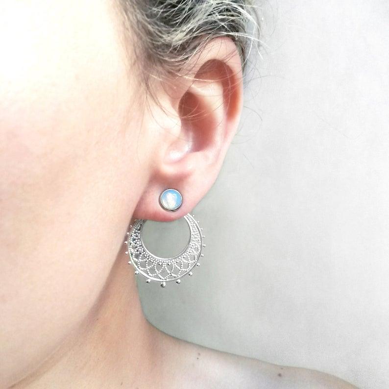 boucles-oreilles-opale-2