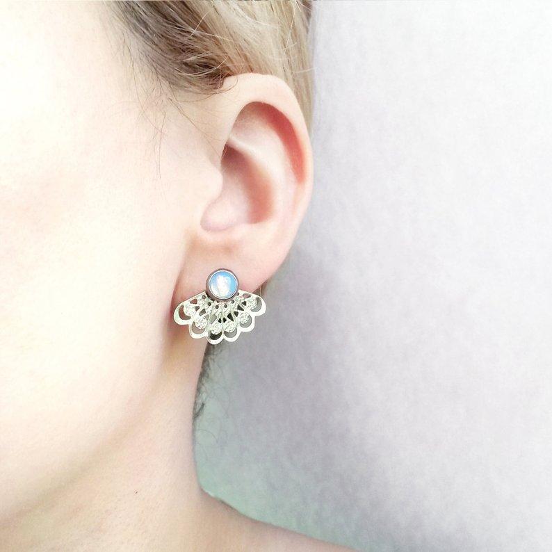 boucles-oreilles-opale