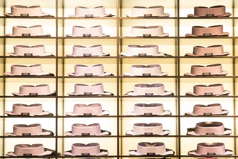 collection-contemporary-design-253668