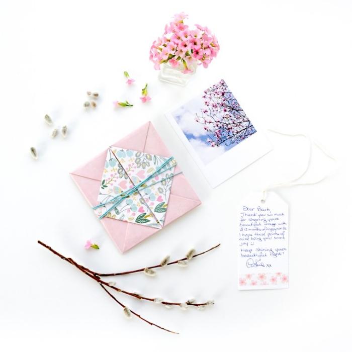 enveloppe-origami-carte