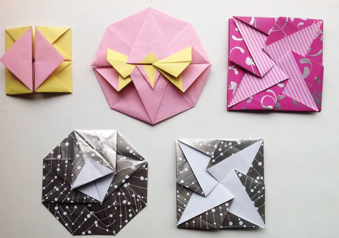 enveloppe-origami-idees
