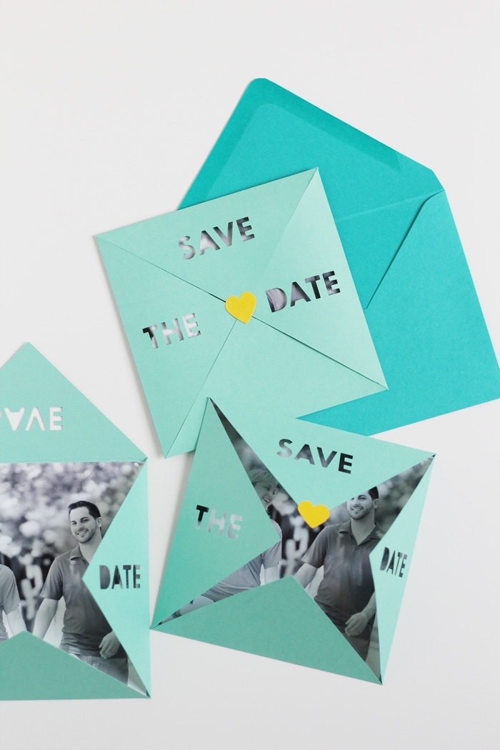 enveloppe-perforee-save-the-date