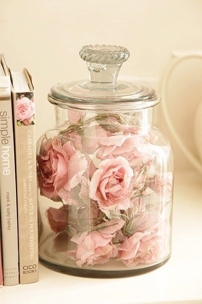fleurs-dans-bocal-verre-5