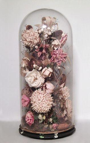 fleurs-dans-bocal-verre-7