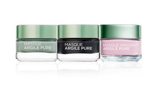 masque-argile-pure