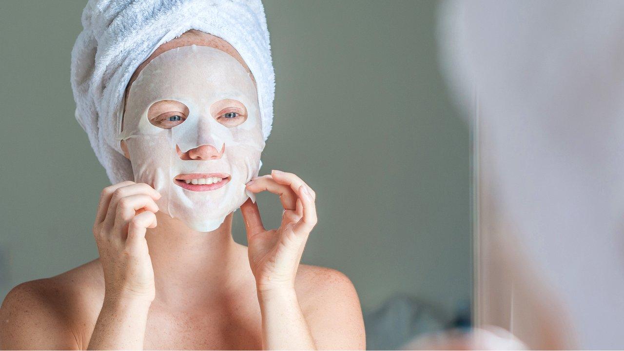 masque-visage-tissu