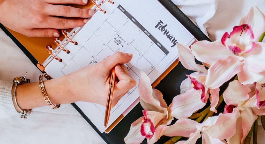 planning-organiser-semaine-february