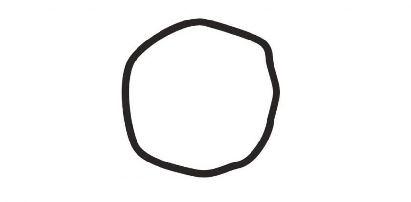 test-cercle