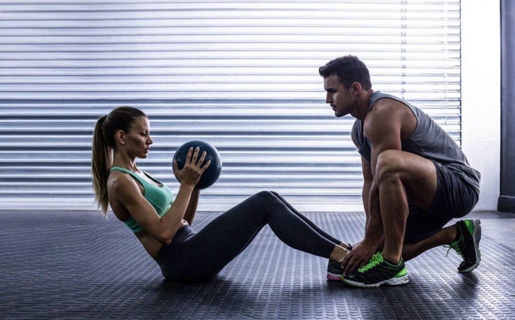 coach-sportif-femme-homme