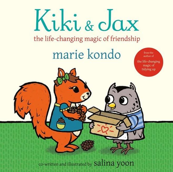 kiki-and-jax-marie-kondo