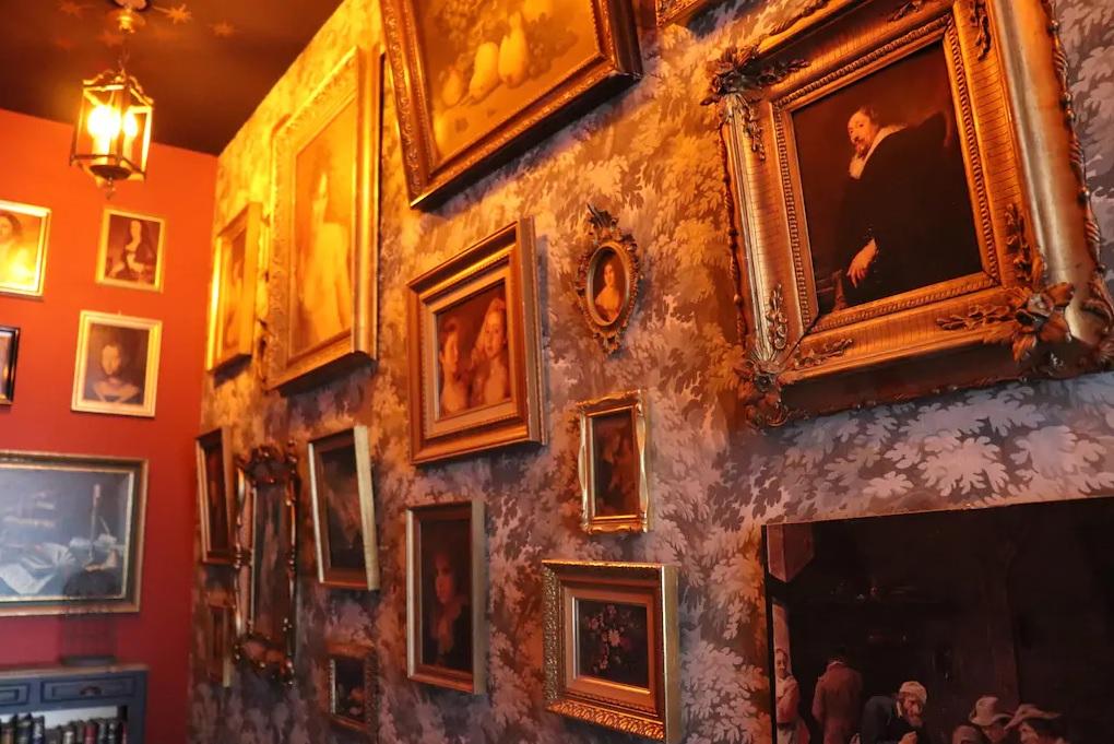 tableaux-murs