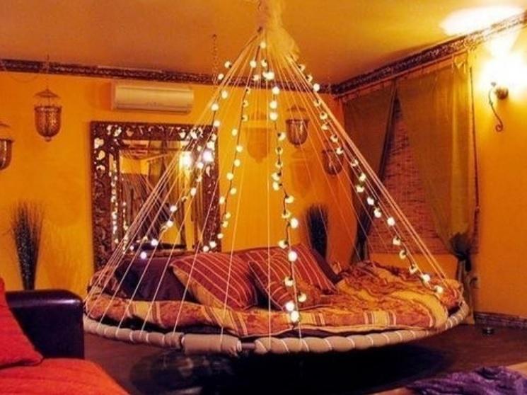 lit-trampoline-