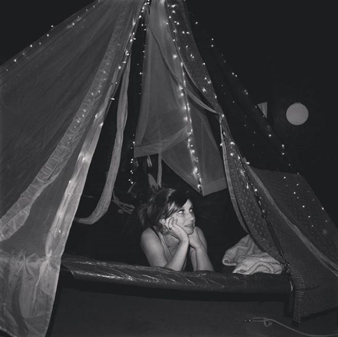 lit-trampoline-3