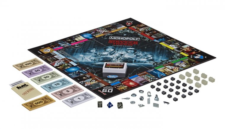 monopoly-stranger-things-collector-plateau-de-jeu