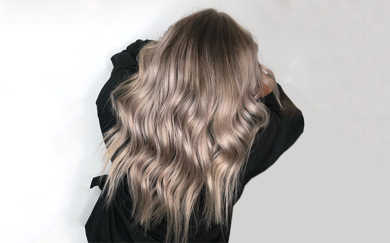 mushroom-blond-hair-color