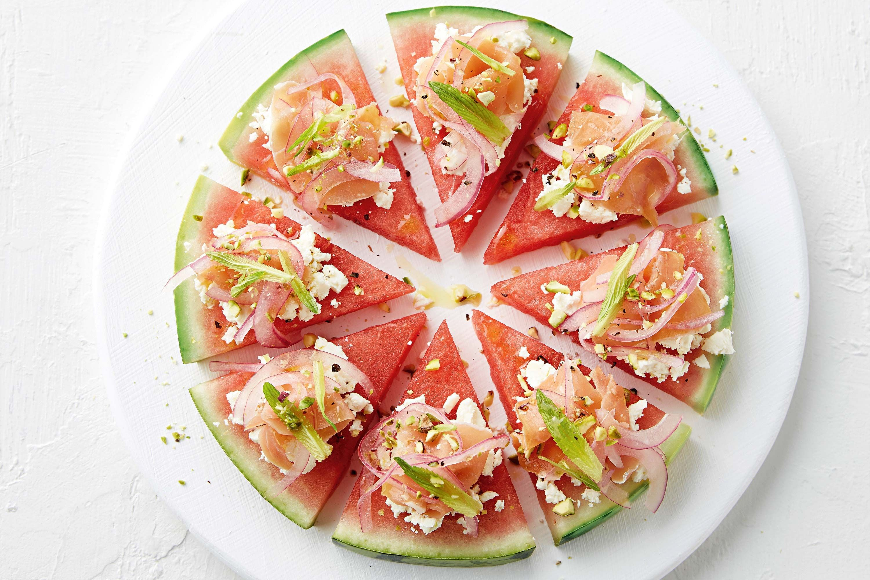 watermelon-pizza-