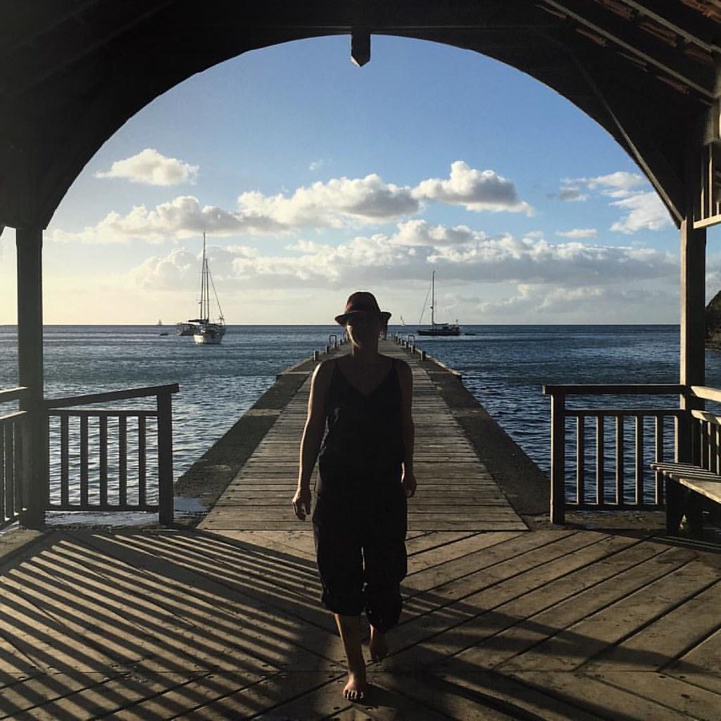 9.Anse Noire via holidu.jpg