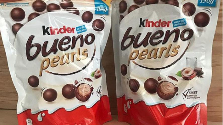 kinder-bueno-pearls