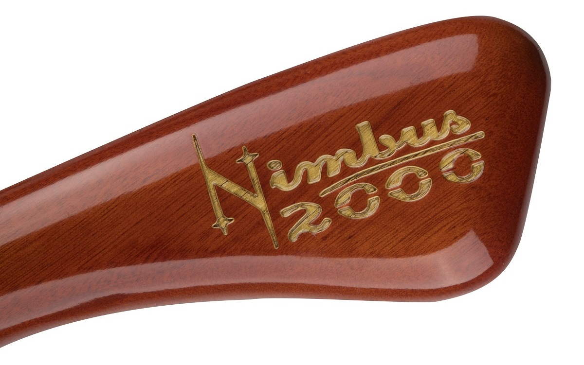 balai-harry-potter-nimbus-2000-prix-2
