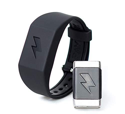 bracelet-qui-envoie-des-decharges-electriques-pavlok