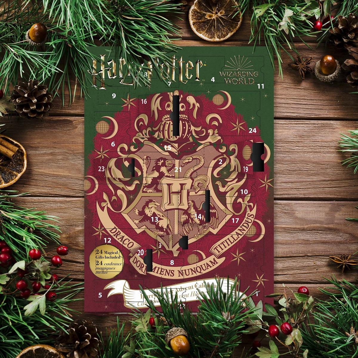 calendrier-de-l-avent-harry-potter-