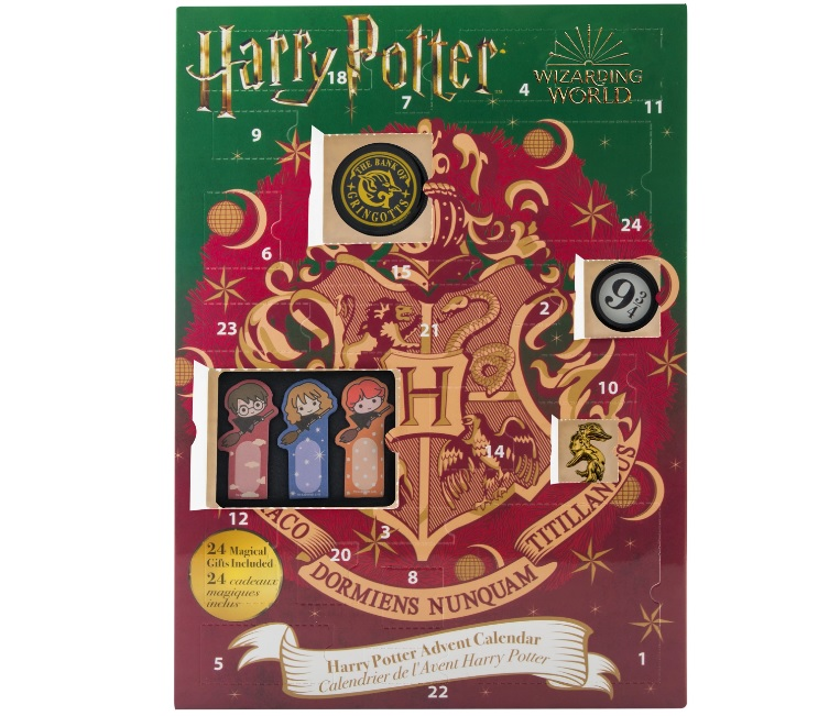 calendrier-de-l-avent-harry-potter-2
