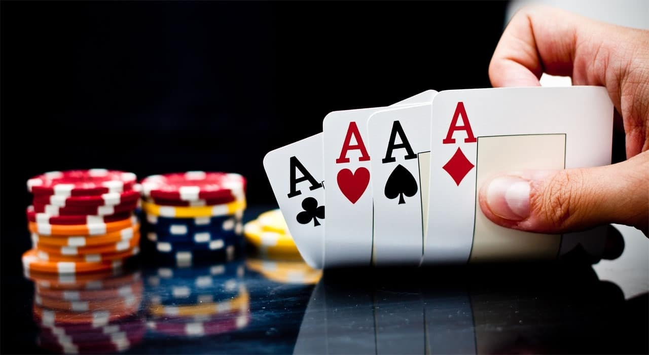 cartes-carre-as-poker