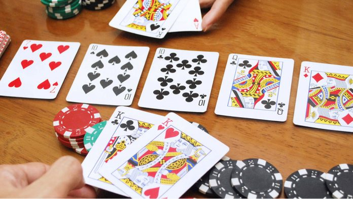combinaisons-mains-poker