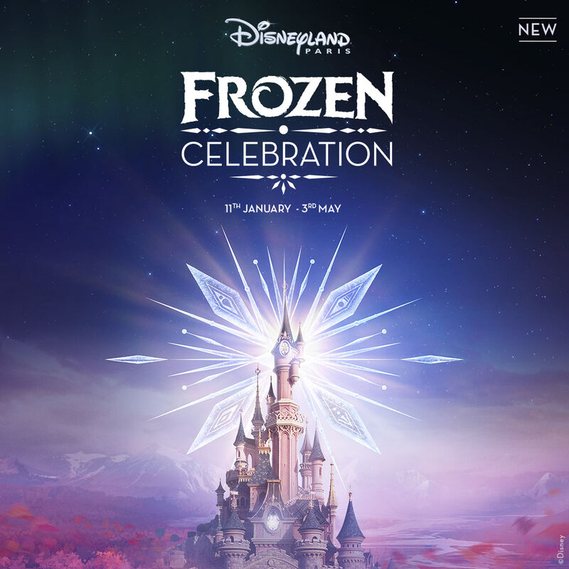 frozen-celebration-disneyland-paris-la-reine-des-neiges