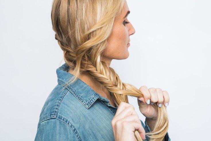 tresse-en-epi-coiffure