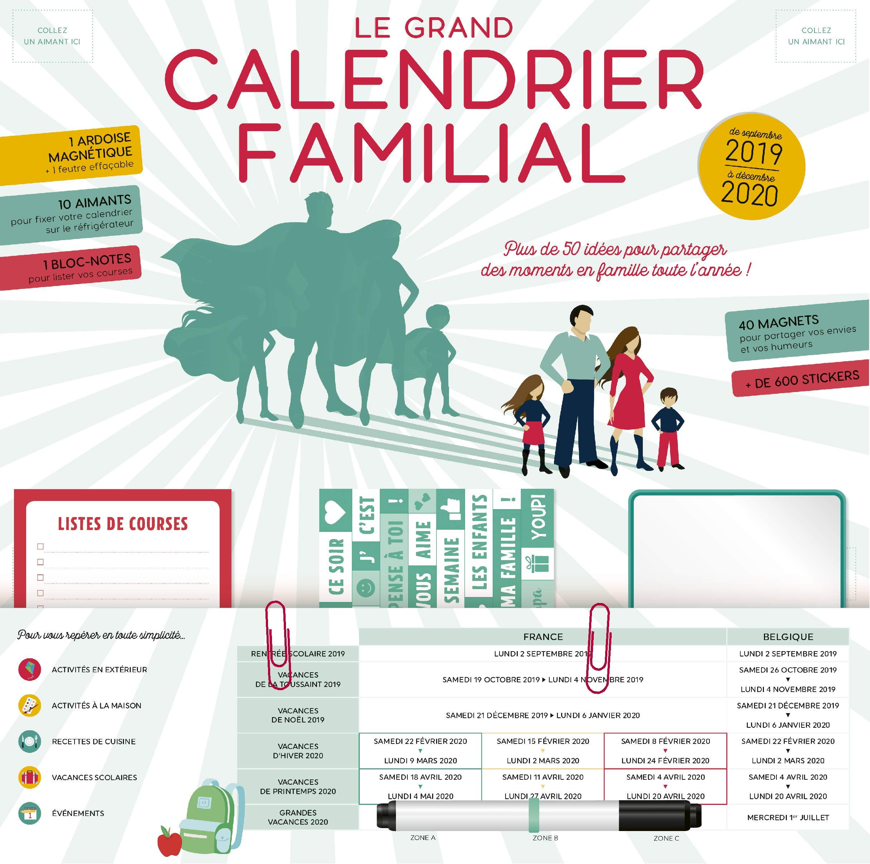 le-grand-calendrier-familial