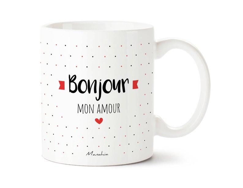 mug-bonjour-mon-amour