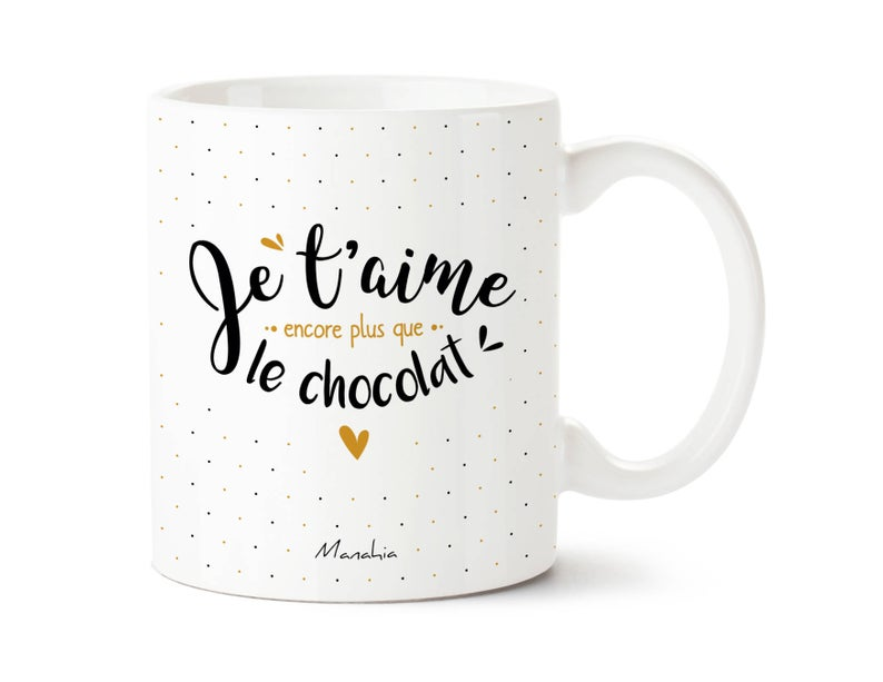 mug-je-t-aime-encore-plus-que-le-chocolat