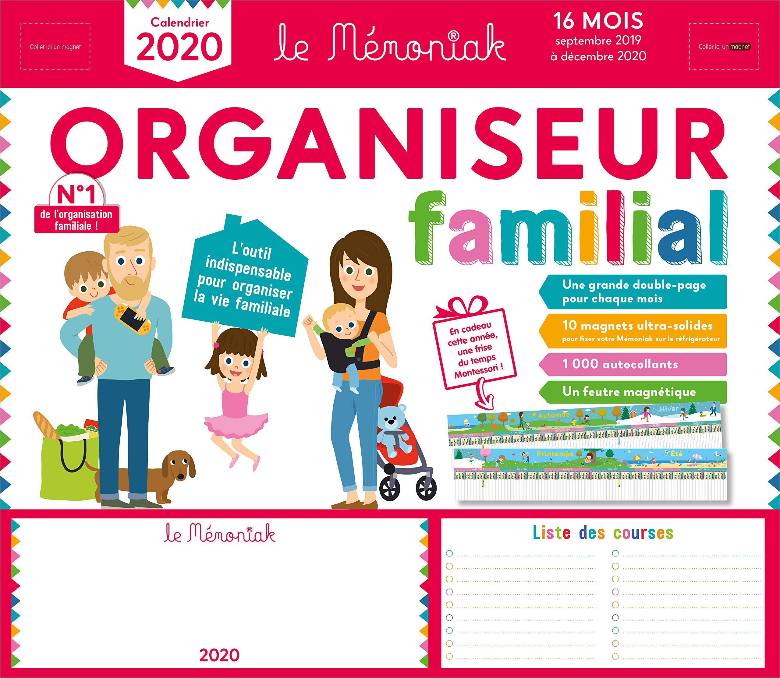 organiseur-familial