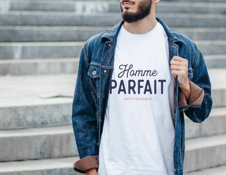 t-shirt-homme-parfait-enfin-presque
