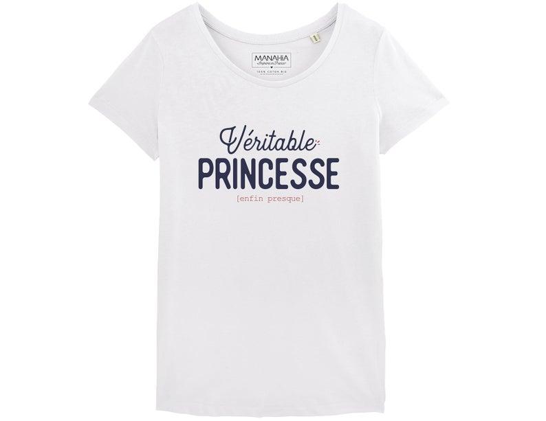 t-shirt-veritable-princesse-enfin-presque
