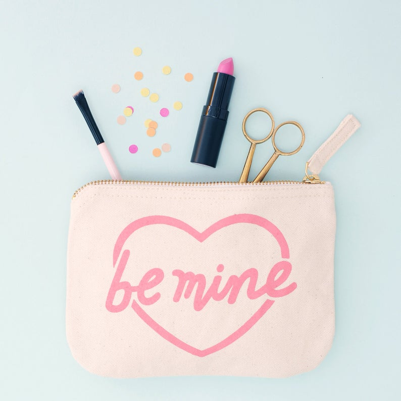 trousse-maquillage-be-mine