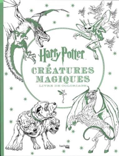 livre-de-coloriage-harry-potter-creatures-magiques