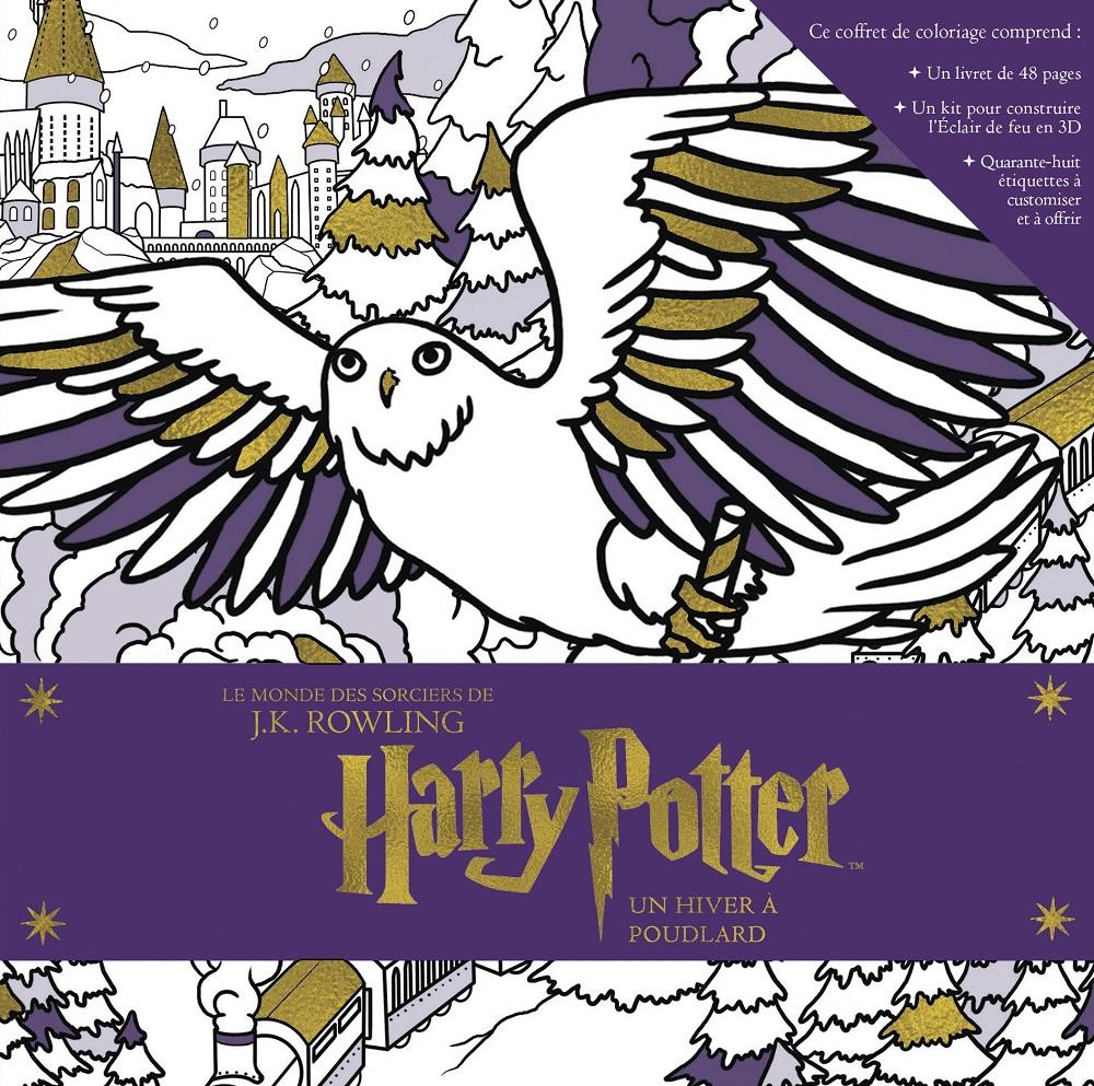 livre-de-coloriage-harry-potter-un-hiver-a-poudlard