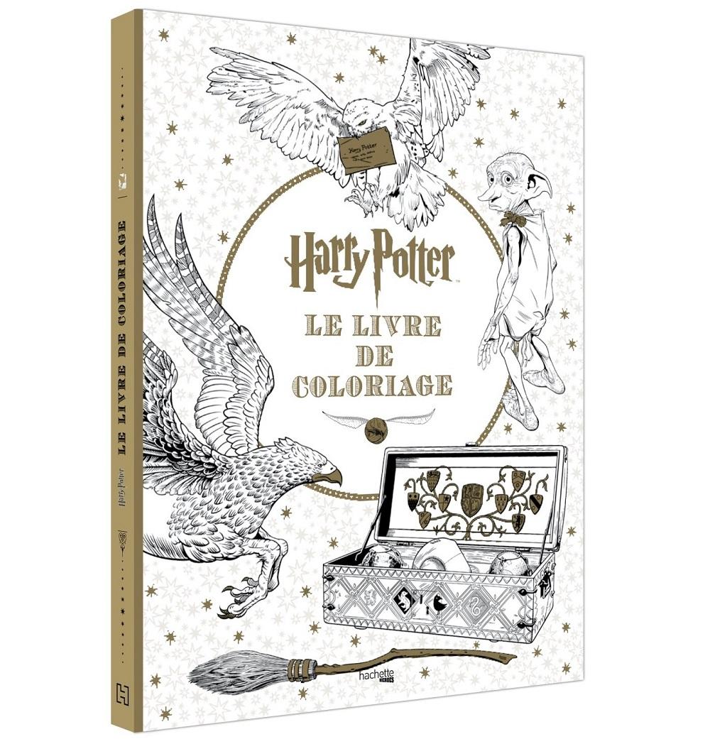 livre-de-coloriage-harry-potter