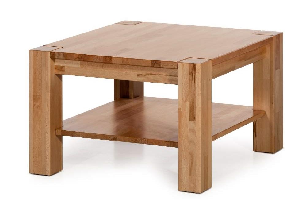 table-basse-carree-coeur-de-hetre